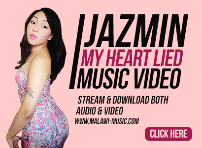 Jazmin - My Heart Lied (Download)