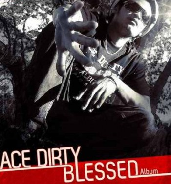 Ace Dirty