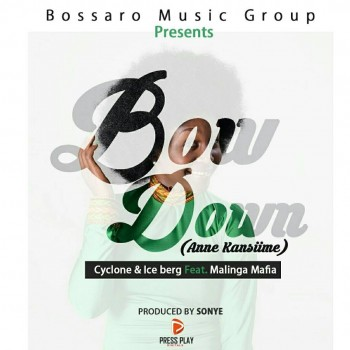 Bossaro Music Group