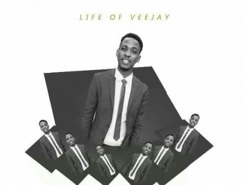 Life Of Veejay